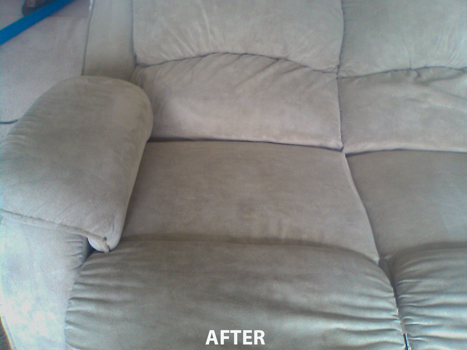 cleaning choosing my for couch cleaner household steam upholstery