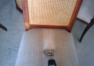 MILLBRAE_CA_UPHOLSTERY_CLEANING_009