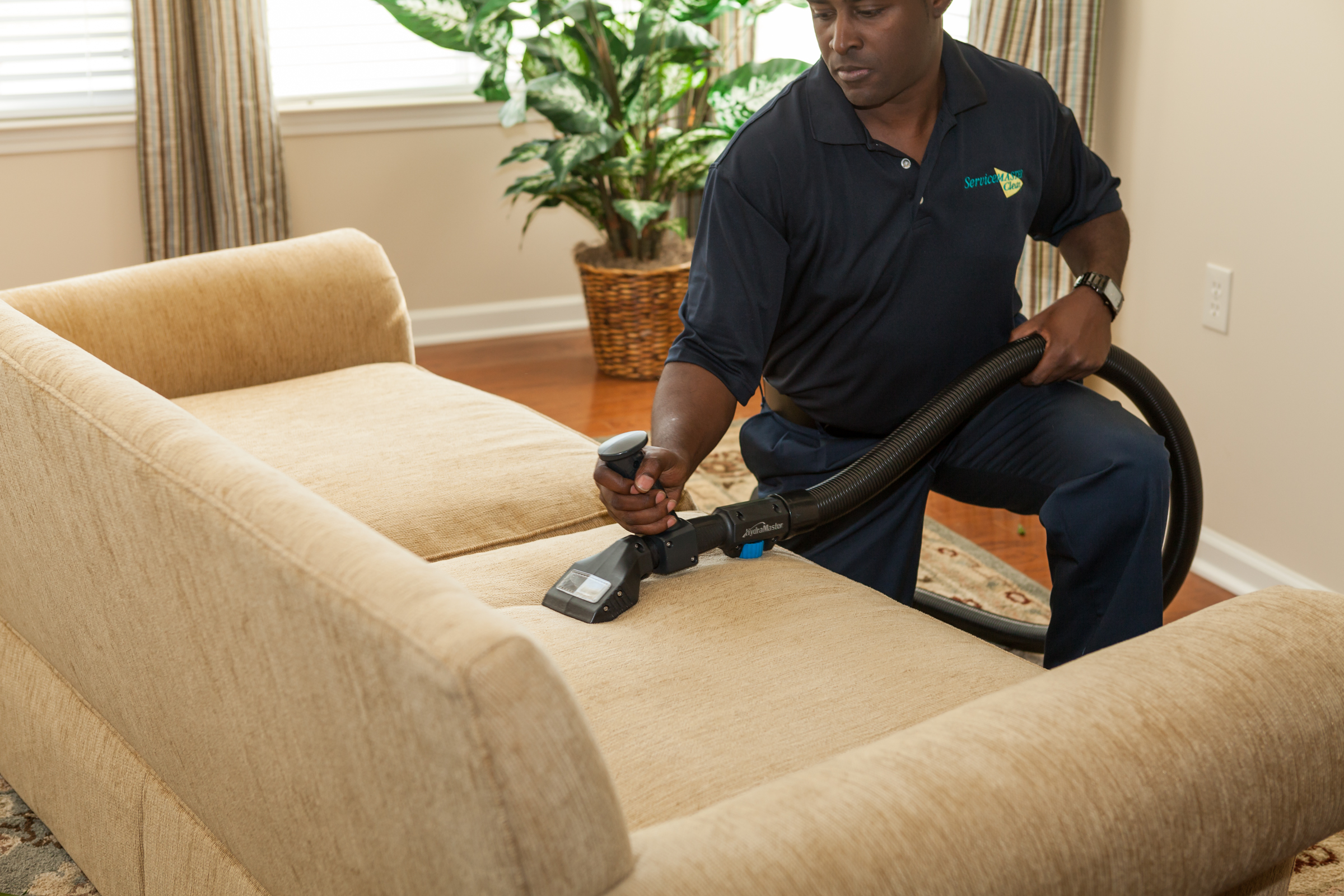 Upholstery Cleaning Carpet Cleaning Millbrae Carpet Rug - Sofa upholstery cleaning