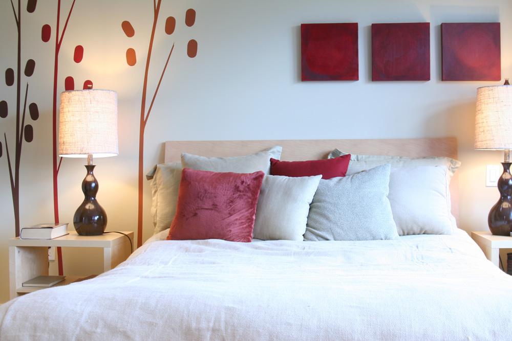 Millbrae CA Green mattress cleaning