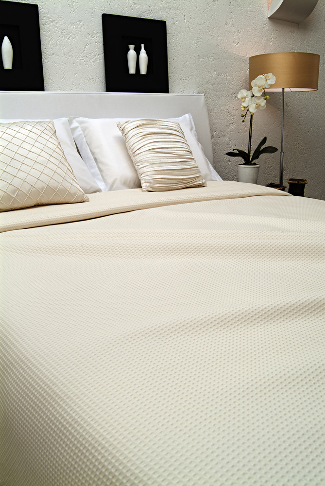 bed mattress cleaning Millbrae