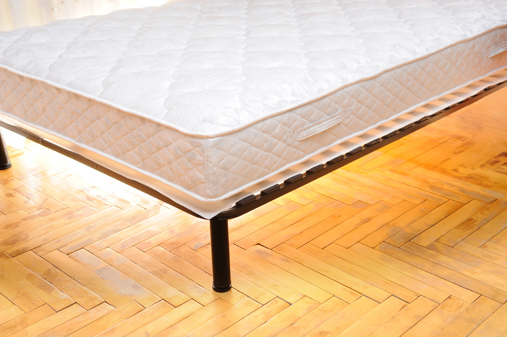 mattress cleaning service Millbrae