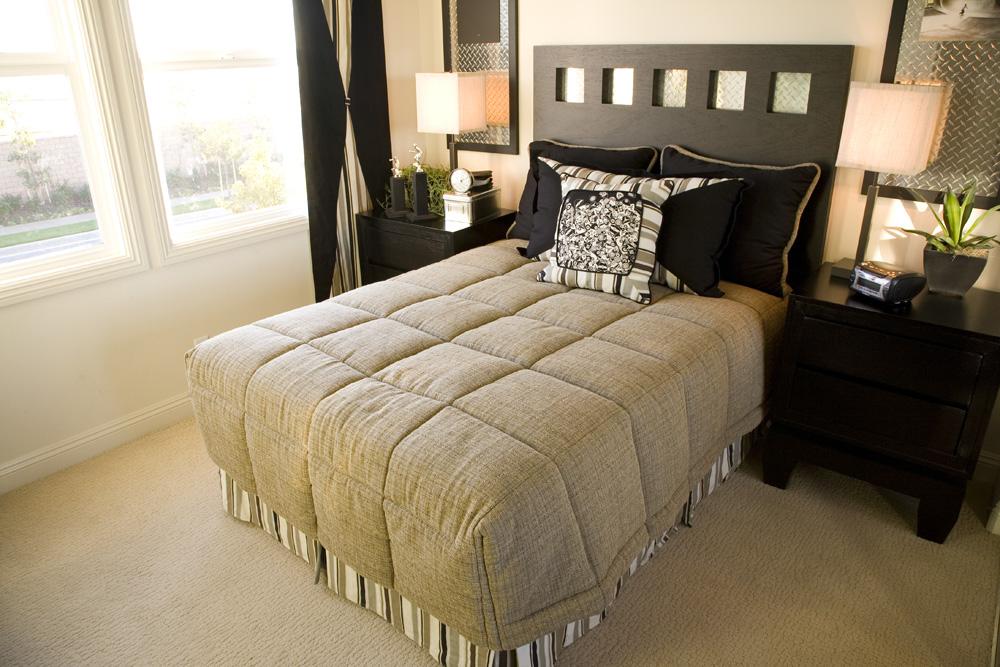 mattress cleaning urine Millbrae