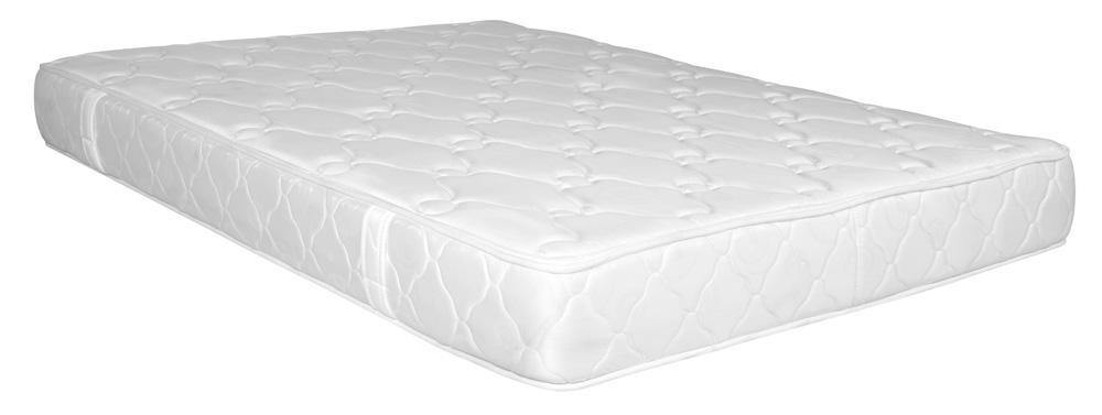 organic mattress cleaning Millbrae