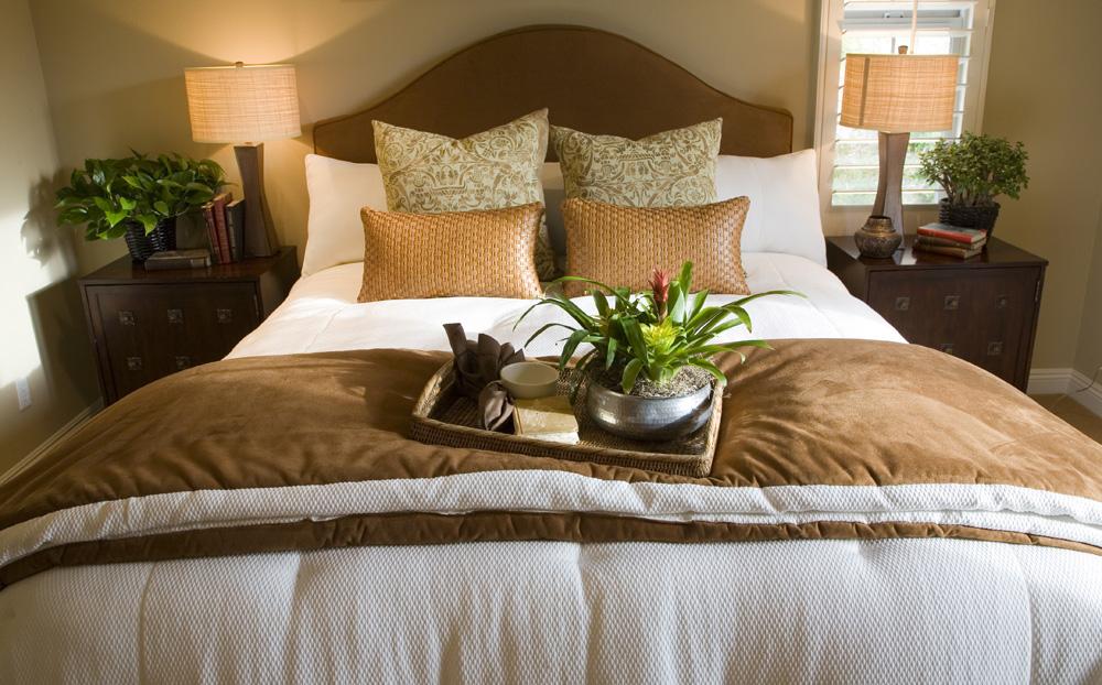 professional mattress cleaning Millbrae CA